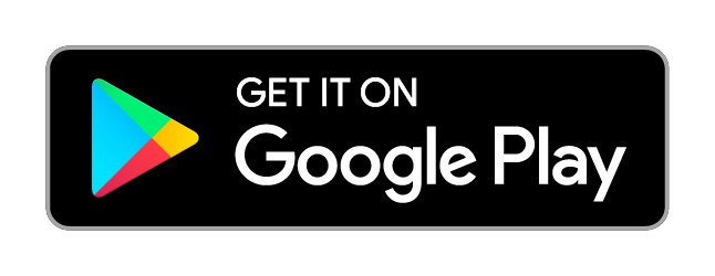 get_it_on_play_logo_large.png