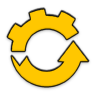 serviidroid-logo.png